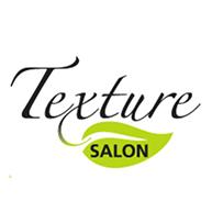 Texture Salon