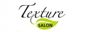 Texture Salon - Middlebury, Vermont